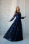 Вечернее платье: МЮ 5101 - фото 3