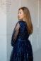 Вечернее платье: МЮ 5101 - фото 1