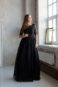 Вечернее платье: МЮ 1209 - фото 1