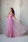 Вечернее платье: 927 - фото 2