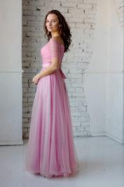 Вечернее платье: 927 — фото 1