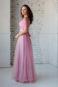 Вечернее платье: 927 - фото 1