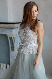 Платье: 3215 — фото 4