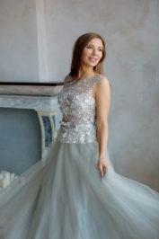 Платье: 3215 — фото 2