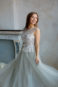 Платье: 3215 - фото 2