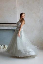 Платье: 3215 — фото 1