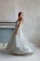 Платье: 3215 - фото 1