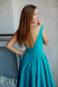 Вечернее платье: ТП13-16