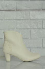 Свадебные туфли: F800- A1192 — фото 1