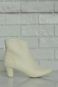 Свадебные туфли: F800- A1192 - фото 1