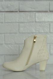 Свадебные туфли: F800- A1192