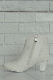 Свадебные туфли: F800- A1192 — фото 6