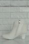 Свадебные туфли: F800- A1192 - фото 6