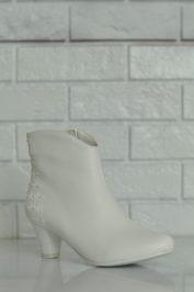 Свадебные туфли: F800- A1192 — фото 4