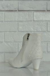 Свадебные туфли: F800- A1192 — фото 3