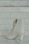 Свадебные туфли: F800- A1192 - фото 3
