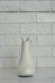 Свадебные туфли: F800- A1192 — фото 2