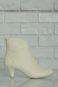 Свадебные туфли: F801- G36