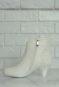 Свадебные туфли: F801- G36 - фото 4