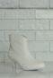 Свадебные туфли: F801- G36 - фото 2