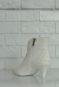Свадебные туфли: F801- G36 - фото 3