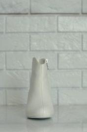 Свадебные туфли: F801- G36 — фото 1