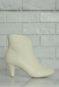Свадебные туфли: F137- A1063 - фото 1