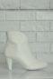Свадебные туфли: F137- A1063