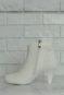 Свадебные туфли: F137- A1063 - фото 5
