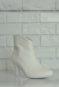 Свадебные туфли: F137- A1063 - фото 4