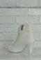 Свадебные туфли: F137- A1063 - фото 3