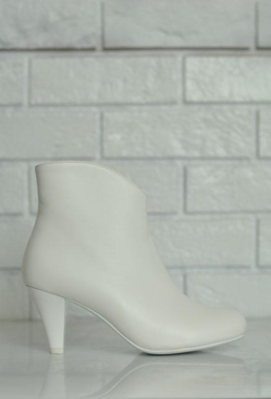 Свадебные туфли: F137- A01 - фото 4