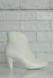 Свадебные туфли: F137- A01