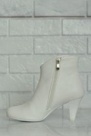 Свадебные туфли: F137- A01 — фото 3