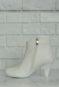 Свадебные туфли: F137- A01 - фото 3