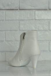 Свадебные туфли: F137- A01 — фото 2