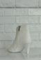 Свадебные туфли: F137- A01 - фото 2
