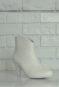 Свадебные туфли: F137- A01 - фото 1