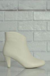 Свадебные туфли: F137- A01 — фото 10