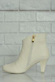 Свадебные туфли: F137- A01 — фото 8