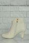 Свадебные туфли: F137- A01 - фото 9