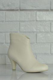 Свадебные туфли: F137- A01 — фото 7