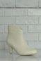 Свадебные туфли: F137- A01 - фото 7
