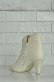 Свадебные туфли: F137- A01 — фото 6