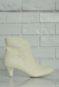Свадебные туфли: F801- G09 - фото 1