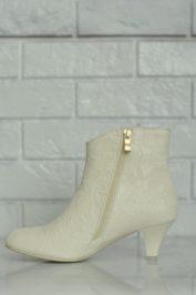 Свадебные туфли: F801- G09