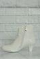 Свадебные туфли: F801- G09 - фото 5