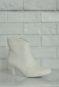 Свадебные туфли: F801- G09 - фото 4