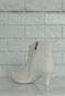 Свадебные туфли: F801- G09 - фото 3