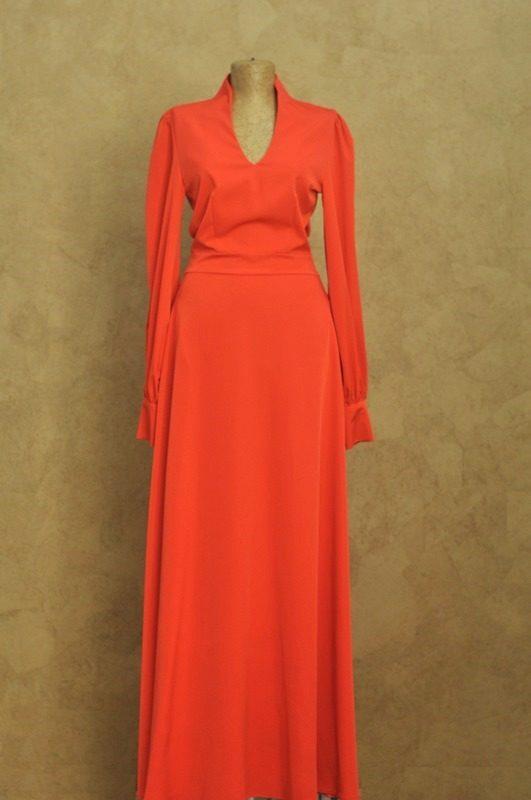 Вечернее платье: 2509 - фото 1